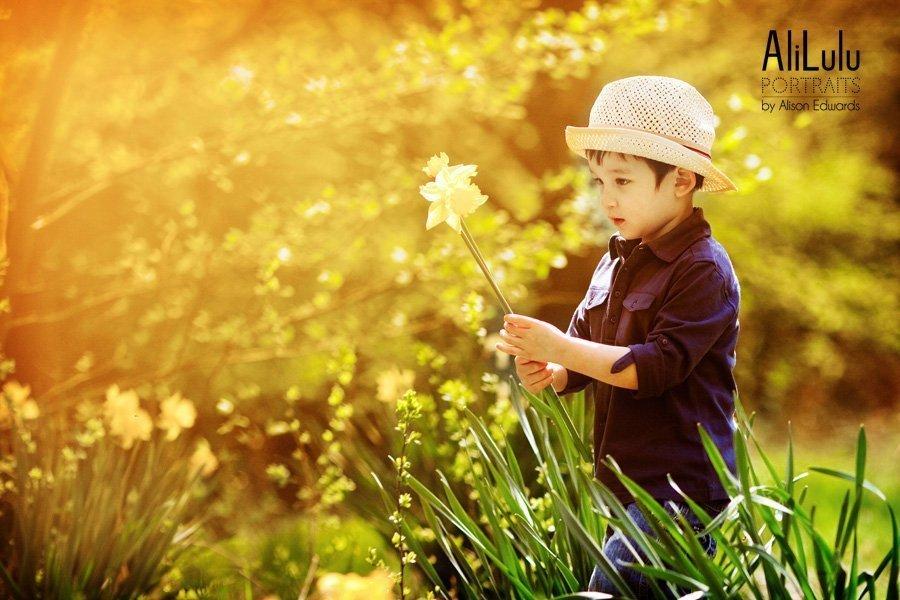 children's inspirational photos nottingham