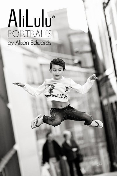 children's photographer nottingham