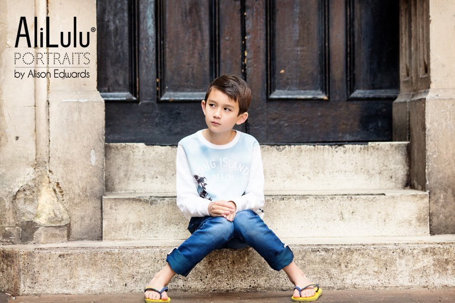 children's photographer nottingham