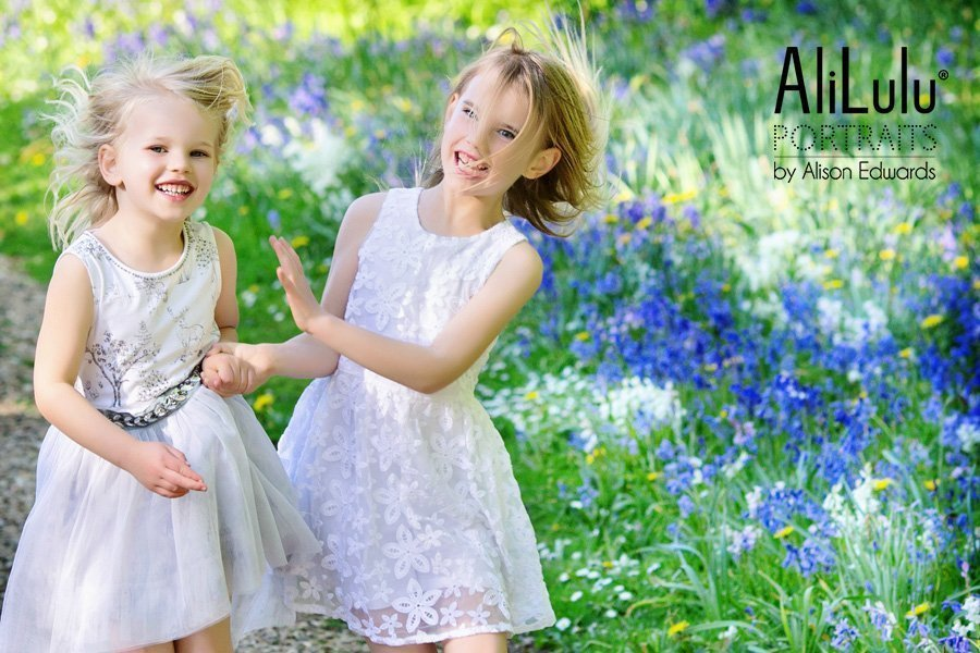 children's-portrait-photographer-nottingham