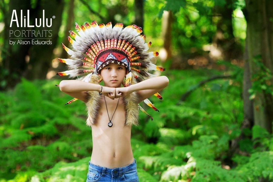 Children's photographer UK Nottingham