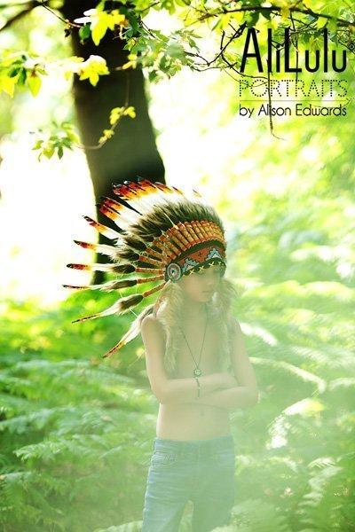 Child Photographer UK