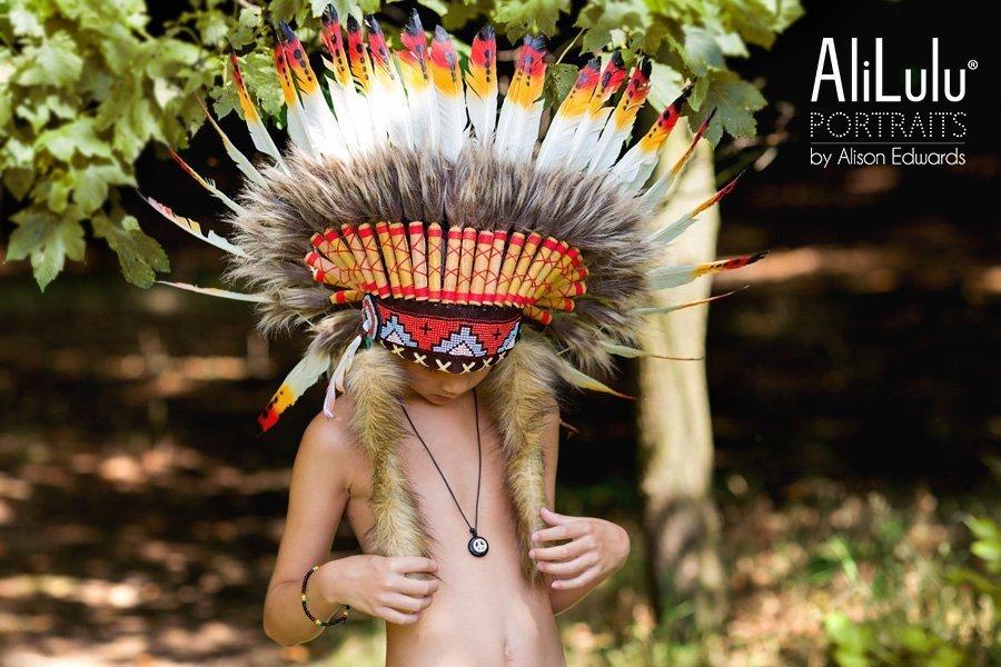 Child Photography Nottingham UK