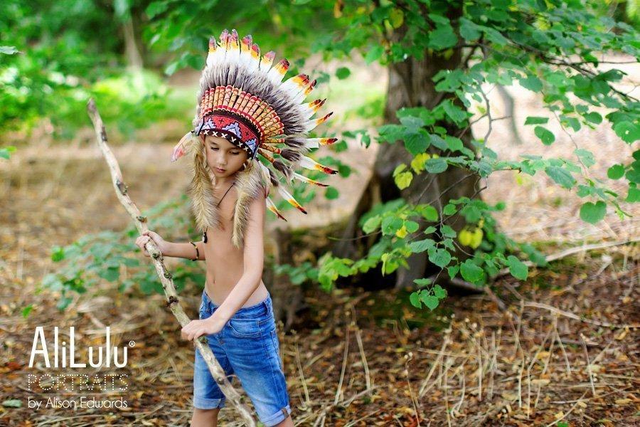 Child Photographer Nottingham