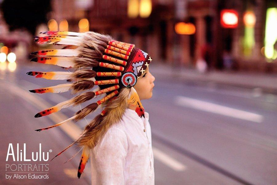Child Photographer Nottingham UK