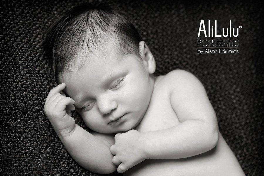 Newborn photographer derby nottingham