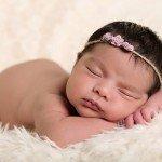 baby photographer Nottingham
