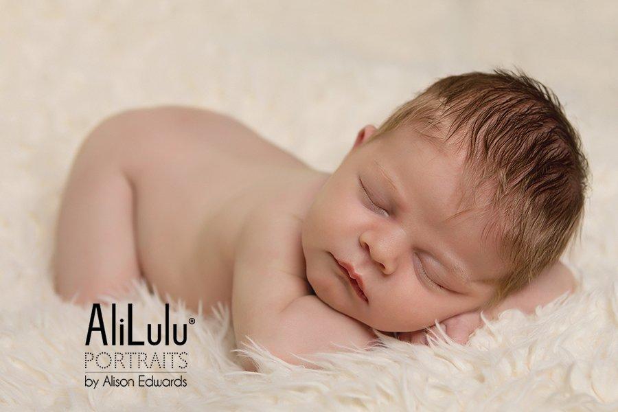 west bridgford baby photographer