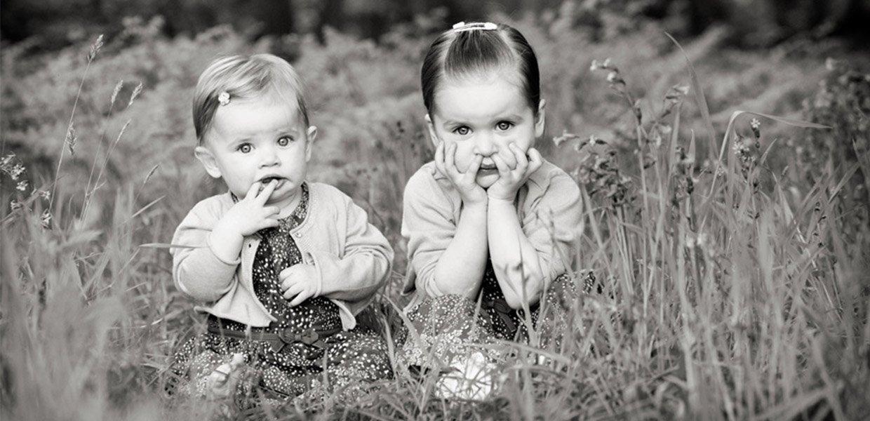 childrens-portraits-Nottingham
