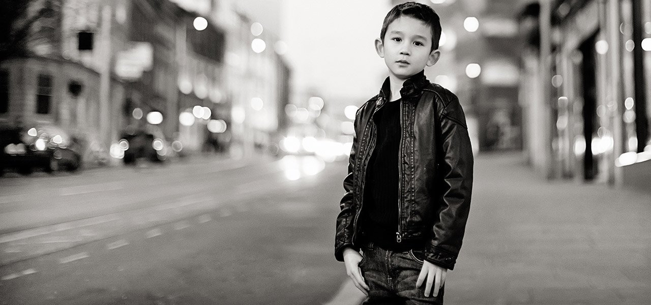 kids-urban-portraits-nottingham
