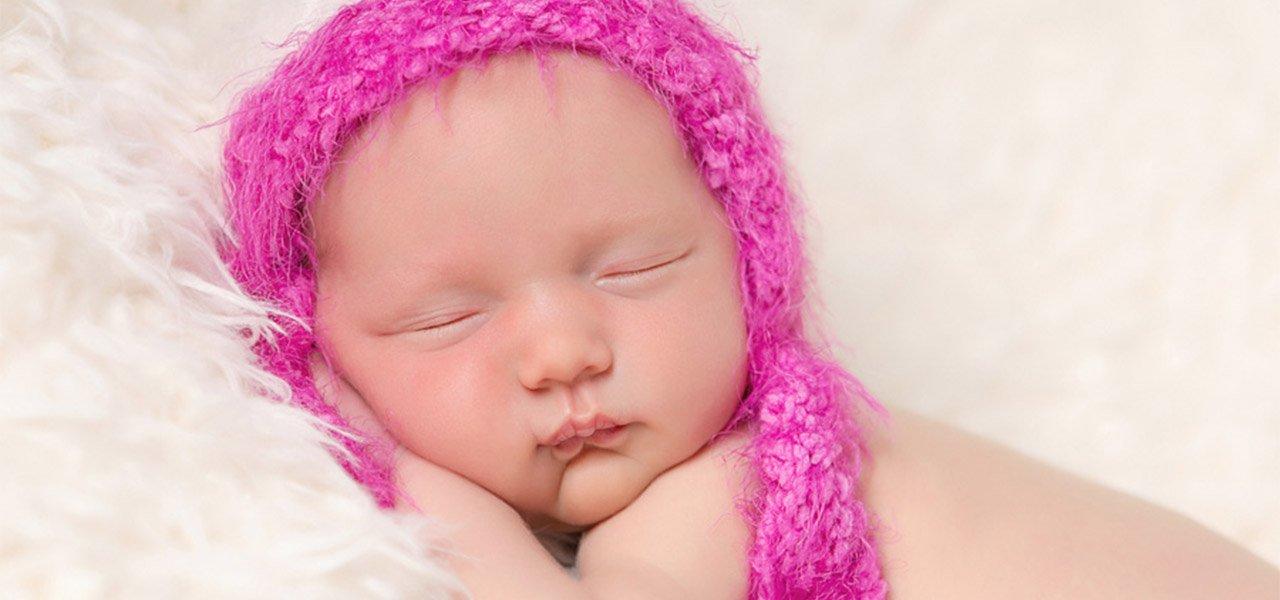 newborn-photographer-Derby