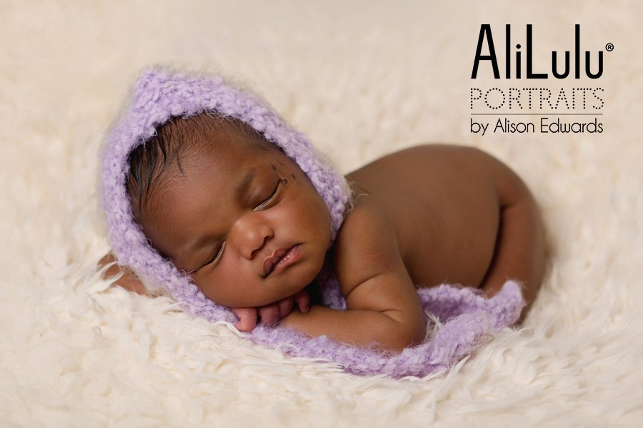 baby-girls-newborn-session-Arnold