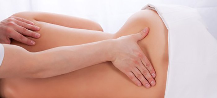 pregnancy massage by Tonic Therapy in Notingham