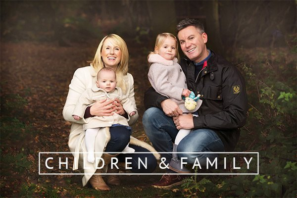 autumn-shoot-parents-and-two-portrait-photographer-nottingham